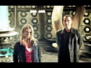 The Trip of a Lifetime with the Ninth Doctor Series 1 TV Trail Doctor Who BBC