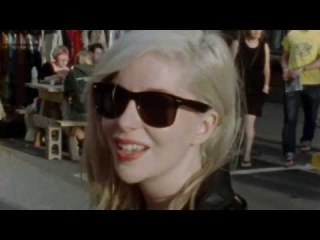 Alvvays - Adult Diversion (Official Video)