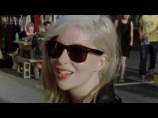 Alvvays - Adult Diversion (Official Video)