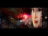 Vangelis - Blade Runner 2002 Esper Edition