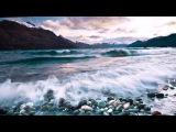 Edvin Marton-Tosca Fantasy - Скрипка и море (Giacomo Puccini )