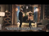 Музыка и видео из рекламы Билайн - Идеальная пара (2014)