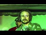 Ras Orchestra Family -- Обитатели Руин ( G.P.D.S. Jungle Vrsn 2014)