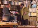 Александр Солженицын (часть 2) (1992) Полная версия