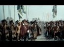 Sabaton - The Lion from The North Lyrics/Polskie Napisy HD