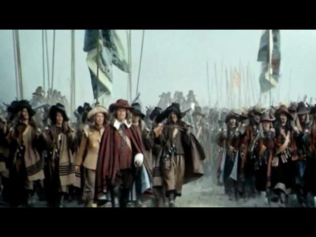 Sabaton - The Lion from The North LyricsPolskie Napisy HD