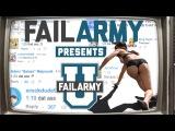 FailArmy Presents