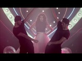 Nancy Ajram - Yalla (Official Video Clip)