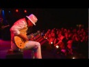 Carlos Santana - EUROPA en vivo