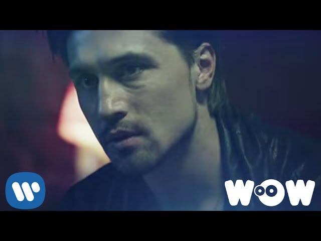 ДИМА БИЛАН - Малыш | Official Lyric Video