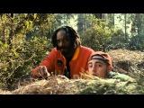 Snoop Dogg &amp Mac Miller IN Scary MoVie 5 Снуп Догг и Мак Миллер В Очень страшное кино 5