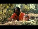 Snoop Dogg Mac Miller IN Scary MoVie 5 Снуп Догг и Мак Миллер В Очень страшное кино 5