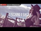 A$AP Rocky feat. Xavier Dunn - Fuckin Problems (Vijay &amp Sofia Zlatko, Kas