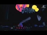 Dj Optick @ LOVE SENSATION DJS REMEMBER ed9 Kristal Club 15.02.2013