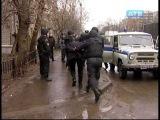 Улетное видео самые опасные профессии России - судьи, разборки и ...