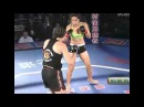 Jin Tang vs  Claire Haigh