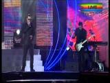 Emre Aydın - Hoşçakal ( Balkan Music Awards ) LIVE
