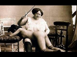 Сексуальное воспитание, Секс и Проституция на Западе в 19-м веке