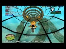 GTA San Andreas SAMP - Rampa No Tan Mortal