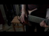 Karnivool - Aeons (Ghost City Sessions)