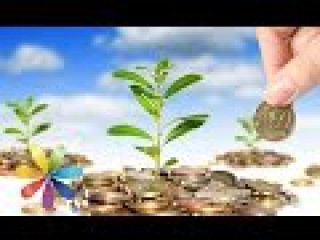 Вопросы Алене Куриловой о деньгах - Все буде добре - Выпуск 584 - 16.04.15