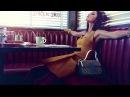 Kap Slap Feat Angelika Vee Let It All Out DJ SHMELEFF REMIX CLOUD PLANT