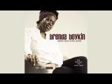 Brenda Boykin - Mambo Jambo