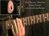 Beatlejazz - Give Me Love