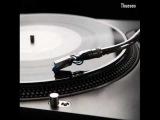 Jalabee Cartel - Funkin A (Aki Bergen Remix)