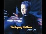Wolfgang Haffner - Criss Cross