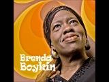 Brenda Boykin - Be My Lover
