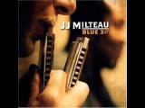 Jean-Jacques Milteau - Pride Street