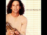 Kenny G Feat. Bebel Gilberto - The Girl From Ipanema