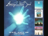 The Average White Band - When Will You Be Mine
