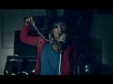Bodyrox - Yeah Yeah (D. Ramirez Radio Edit)