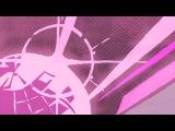 Jean Jacques Smoothie Feat. Tara Busch - 2People (Louis La Roche Remix)