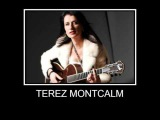 Terez Montcalm - My Baby Just Cares For Me