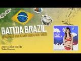 Tahta Menezes - More Than Words