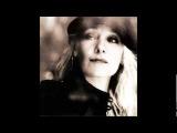 Caecilie Norby - No Phrase