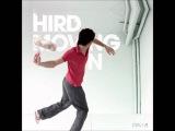 Hird - I Love You My Hope