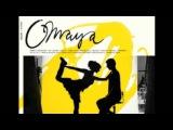 Omaya - Velvet