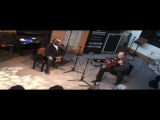 Kenny Rankin - The Way You Look Tonight