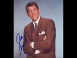 Dean Martin Feat. Joss Stone - I Can't Believe That You're In Love With Me
