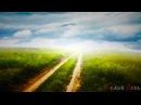 """Валерий Семин и Группа """"Белый День"""" - Две Дороги"""