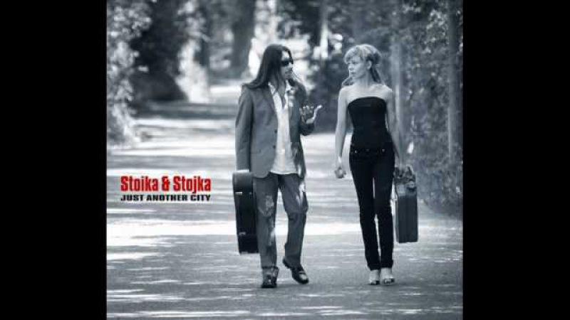 Stoika Stojka - Soul Shavo