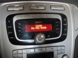 Ford Mondeo 4 Разблокировка магнитолы SONY