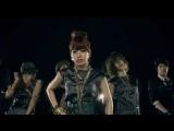 HD T-ara &amp Supernova ~ TTL (Time to Love) MV ENG SUB