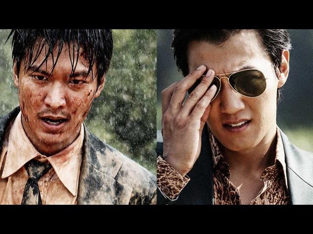 이민호 김래원 주연작 '강남 1970' 예고편 (Gangnam 1970 Official Trailer 1, Lee Min-ho, Kim Rae-won)