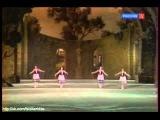 Шедевры классического танца и звезды Театра оперы и балета имени С М  Кирова от 27...