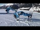 Snowblade Spass Intersport Angerer